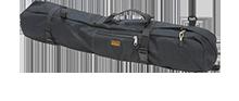 Tripod Bags, Cases, & Straps