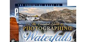 Photography eBooks & Software